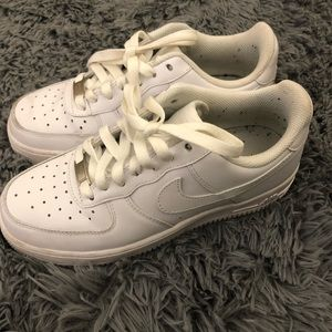 Women's Nike Air Force 1 Size 6.5